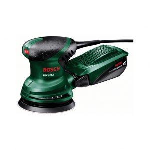 Bosch PEX 220 A