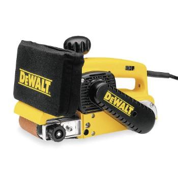 DW431 van DeWalt